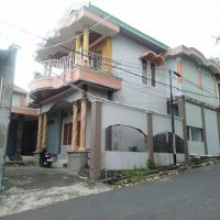 5. Mandiri Ternate melelang Sebidang tanah seluas 4.045 M² SHM No. 386 di Jalan Maliaro Puncak, Kelurahan Maliaro, Kota Ternate