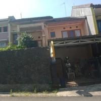 Tanah dan Bangunan luas tanah 132 M2 di Kabupaten Bandung Barat