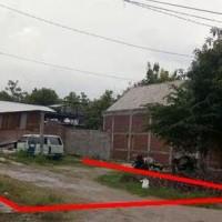 Sebidang tanah sesuai SHM No. 251 luas 936 m2 terletak di Desa Kepoh, Kec. Kepohbaru, Kab. Bojonegoro (Bank Panin Cendana)