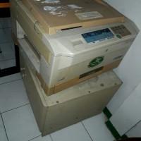 BPJS Jambi Melelang satu Paket barang Inventaris kantor