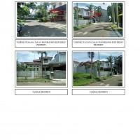 PA Tigaraksa : Sebidang tanah SHM luas 240 m2 di BSD Giri Loka 1, Desa/Kelurahan Lengkong Wetan Kecamatan Serpong, Tangsel