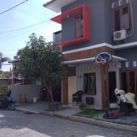 Bank Mandiri, 1 bidang tanah berikut bangunan di atasnya SHGB 1048 Luas 85 m2 di Panggungharjo, Sewon, Bantul
