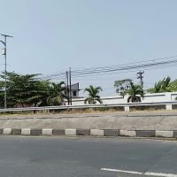 Lelang Eksekusi permohonan PT Bank Niaga, Tbk : Dijual dalam 1 (satu) paket terdiri atas 12 (dua belas) bidang tanah dan bangunan di Kendal