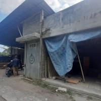BNI Wil. Yogya, 1 bidang tanah berikut bangunan di atasnya SHM 02861 luas 529 m2 di Hargorejo, Kokap, Kulonprogo