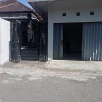 BPRS Danagung Syariah: Tanah & bangunan, SHM no. 2426, luas 240 M2, terletak di Desa/Kel. Tamanmartani, Kec Sleman, Kab. Sleman