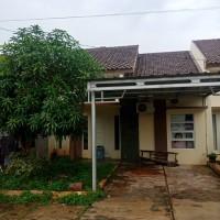 CIMB Niaga 1 - 1 (satu) bidang tanah seluas 140 m² berikut bangunan, SHM No.2821/Sabah balau di Lampung Selatan