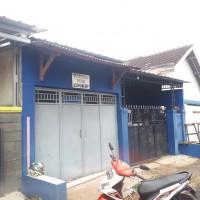 CIMB Niaga 2 - 1 (satu) bidang tanah seluas 127 m² berikut bangunan, SHM No.21/Bilabong jaya di Bandar Lampung