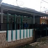 CIMB Niaga 3 - 1 (satu) bidang tanah seluas 103 m² berikut bangunan, SHM No.138/Langkapura di Bandar Lampung