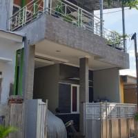 BANK MANDIRI : Tanah berikut bangunan diatasnya terletak di Perumahan Citra Raya Kabupaten Tangerang