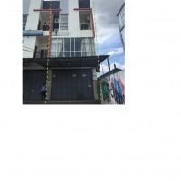 Bank Mandiri: 1 bidang tanah luas 182 & bangunan sesuai SHM No. 735 di Kel Sawagumu, Kec. Sorong Utara, Kota Sorong