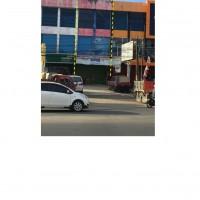 Bank Mandiri: 1 bidang tanah luas 312 berikut bangunan sesuai SHM No. 99 di Kel Malawei, Kec. Sorong, Kota Sorong