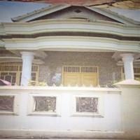 Mandiri - 4. Tanah & Bangunan SHM 1440/S.M, LT 195 M2 di Sukamaju, Teluk Betung Timur, B Lampung