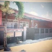 Mandiri - 2. Tanah & Bangunan SHGB 62 LT 99 M2, di Perumahan Waway Blok J 9, Sukajaya Lempasing, Teluk Pandan,  Pesawaran