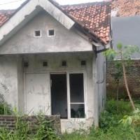Mandiri - 1. Tanah & Bangunan SHGB No. 4283/B.R LT 68 m2 di Blok 26 B No. 30 Beringin Raya, Kemiling, Bandar Lampung