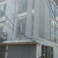 CIMB Niaga : 2. T/B luas tanah 66 m2 SHGB, di Ruko La Diva Junction Blok C/3 Jl. Raya Gub Sunandar Priyosudarmo No.36,Sidomulyo, Krian, Sda