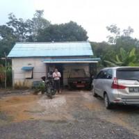PT.PNM Pnk:2.Tnh&Bgn SHM No.2601,Lt.216 m2,Jl.Gang Damai,Ds.Lubuk Dagang,Kec.Sambas,Kab.Sambas,Kalbar.
