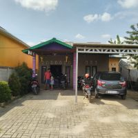 PT.PNM Pnk:8.Tnh&Bgn SHM No.7275,Lt.238 m2,Jl.Veteran Gang Masjid,Kel.Roban,Kec.Singkawang Tengah,KotaSingkawang,Kalbar