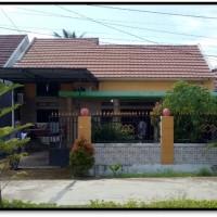 1. (Mandiri) sebidang tanah dan bangunan (SHGB No.123) Luas tanah 192 m2, di Desa/Kel. Malawili, Kec. Aimas, Kab. Sorong