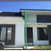 2. (Mandiri) sebidang tanah dan bangunan (SHM No.682) Luas tanah 105 m2, di Desa/Kel. Sawagumu, Kec. Sorong Utara, Kota Sorong