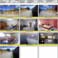 1. (Bank Sampoerna) sebidang tanah dan bangunan (SHM No.2524) Luas tanah 325 m2, di Desa/Kel. Klasaman, Kec. Sorong Timur, Kota Sorong