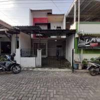 Bank Jateng KDL: 1 (satu) bidang T/B SHM 1368 Lt 65m2 di Ds. Purwokerto, Kec. Patebon, Kab. Kendal