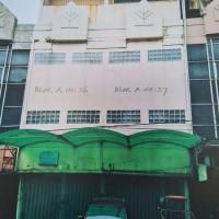 PN JAKBAR: LOT 2: T/B: 1 (SATU) UNIT Ruko Angke Megah, Jalan Pangeran Tubagus Angke No. 20 Blok A. No. 27, Kelurahan Jelambar Baru, Kec