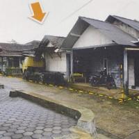 BNI SMG: 1 (satu) bidang T/B SHM 03251 Lt 415m2 di Ds. Sukorejo, Kec. Sukorejo, Kab. Kendal