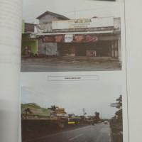 BNI Jogja: Sebidang tanah,  SHM No.00766, luas 415 m 2 , berikut bangunan di Desa Wangon,Kecamatan Wangon, Kabupaten Banyumas