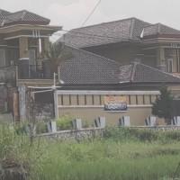 BRI Tasik 2. T/B, LT 292 m2 di Gn.Kondang, RT.04/03, Kel/Kec.Mangkubumi, Kota Tasikmalaya