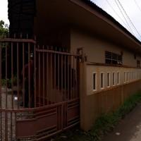 BNI Medan-5. Tanah total luas 255 m2 dan bangunannya di Jl. T. Amir Hamzah, Gg. Setia, Desa/Kel. Jati Makmur, Kec. Binjai Utara, Kota Binjai