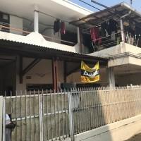 Lot 3 kurator: 1 bid T/B SHM luas 178M2 di Jl. Muwardi IV Gang 4 No. 3 Persil No. 516 Rt. 010/01, Kel. Grogol Jakarta Barat