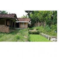 PN Banyuwangi - Sebidang tanah seluas 1.215 m2 sesuai SHM No. 829/Bakungan, Banyuwangi