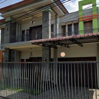 Bank Bukopin : 2 TB, SHM No. 429 ( 343m2)& SHM No.431 (430m2), Jalan Surya No.21,Kel. Parit Tokaya,Kec. Pontianak Selatan,Kota Pontianak