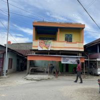 PT. BNI: Sebidang Tanah seluas 440 m2, SHM No. 00373, terletak di Kec. Tomoni, Kab. Luwu Timur