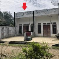 Bank Mandiri  Lot 3.1, tanah seluas 103 m2 dan bangunan diatasnya, di Kel Serbelawan, Kec Dolok Batu Nanggar, Kab Simalungun