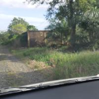 b. Kurator PT. FIG melelang 1 (satu) bidang tanah seluas 3,948 Ha, SHGB No.11, Desa Sungai Pinang, Kecamatan Tambang Ulang, Kabupaten Tanah