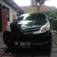 1. PD. SWATANTRA (4-3) - 1 (satu) unit Toyota New Avanza 1.3E M/T Tahun 2012 Nomor Polisi DK 1465 UV di Kabupaten Buleleng