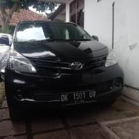 3. PD. SWATANTRA (4-3) - 1 (satu) unit Toyota New Avanza 1.3E M/T Tahun 2013 Nomor Polisi DK 1501 UV di Kabupaten Buleleng