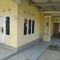 BTPN, SHM No. 251/Sukamaju, luas 243 m2, atas nama Wiwi Sutini, terletak di Sukamaju, Desa Sukamaju, Kecamatan Sukasari, Kabupaten Subang