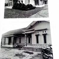 BTPN, SHM No. 102/Cihambulu, luas 3.900 m2, atas nama Ny. Nining Suryani, Desa/Kelurahan Cihambulu, Kecamatan Pabuaran, Kab. Subang