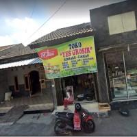 PN Bantul Kelas IB : 1 bidang tanah berikut bangunan di atasnya SHM 9195 luas 200 m2 di Tirtonirmolo, Kasihan, Bantul.