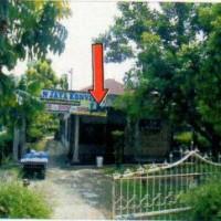 BNI Medan - 1. tanah luas 787 m2 dan bangunan diatasnya, di Jl. Sumatera No.46, Desa/Kelurahan Damai, Kecamatan Binjai Utara, Kota Binjai