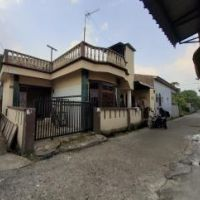 BNI Medan - 2. tanah luas 102 m2 dan bangunannya, di Jahe 3 No. 31/Jalan Jahe 4, Desa/Kel. Mangga, Kec. Medan Tuntungan, Kota Medan