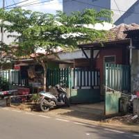 KPKNL Jakarta I (Eks PUPN), 1 bidang tanah dengan total luas 240 m2 berikut bangunan di Kel.Meruya Ilir, Kec.Kebon Jeruk, Jakarta Barat