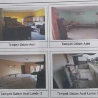 PN Bantul: Tanah & bangunan, SHGB no. 00157, luas 90 M2, di Desa/Kel. Argomulyo, Kec. Sedayu, Kab. Bantul