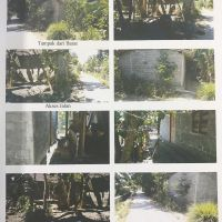 BRI Capem Gedongkuning: Tanah & bangunan, SHM no. 7691, luas 170 M2, di Desa/Kel. Sumberagung, Kec. Jetis, Kab. Bantul