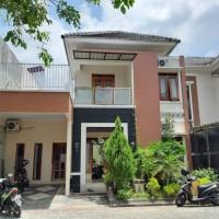 Bank Danamon Indonesia: Tanah & bangunan, SHGB no. 1069, luas 136 M2, di Desa/Kel. Bangunharjo,  Kec.Sewon, Kab. Bantul
