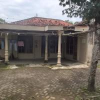 BPR Gamping Arta Raya: Tanah & bangunan, SHM no. 27, luas 247 M2, di Desa/Kel. Argomulyo, Kec. Sedayu, Kab. Bantul
