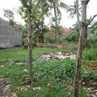 1 (satu) bidang tanah seluas 478 m2 di Kabupaten Bekasi