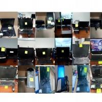 SETKOMWASJAK  :1 (satu) Paket  Peralatan dan Mesin  Sejumlah 68 Unit